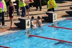 k-kropp-triathlon 2017 360