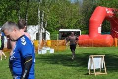 k-kropp-triathlon 2017 361