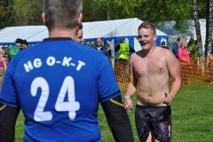 k-kropp-triathlon 2017 363
