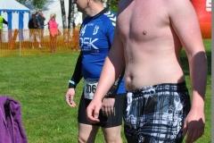 k-kropp-triathlon 2017 368