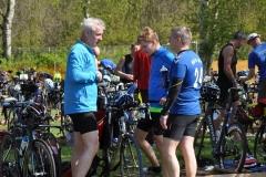k-kropp-triathlon 2017 380