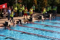 k-kropp-triathlon 2017 385