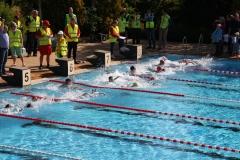 k-kropp-triathlon 2017 387