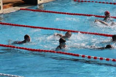 k-kropp-triathlon 2017 389