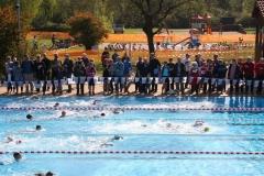 k-kropp-triathlon 2017 391