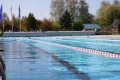 k-kropp-triathlon 2017 394