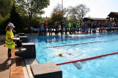 k-kropp-triathlon 2017 398