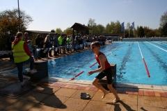 k-kropp-triathlon 2017 402