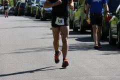 k-kropp-triathlon 2017 684