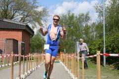 k-kropp-triathlon 2017 930