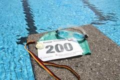 k-kropp-triathlon 2017 1073