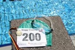 k-kropp-triathlon 2017 1074
