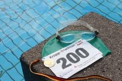 k-kropp-triathlon 2017 1075