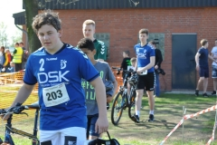 k-kropp-triathlon 2017 115