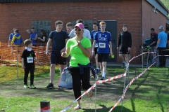 k-kropp-triathlon 2017 118
