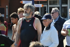 k-kropp-triathlon 2017 216