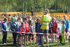 k-kropp-triathlon 2017 221
