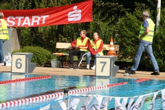 k-kropp-triathlon 2017 516
