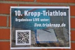 k-kropp-triathlon 2017 628