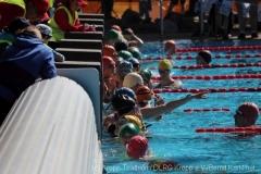 Triathlon2019-12