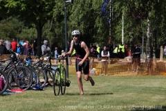 Triathlon2019-16