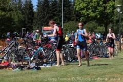 Triathlon2019-17