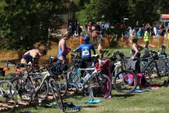 Triathlon2019-19