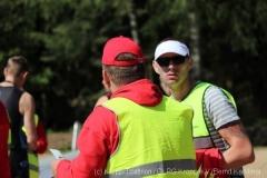 Triathlon2019-20