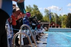Triathlon2019-21