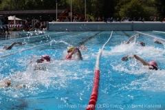 Triathlon2019-23