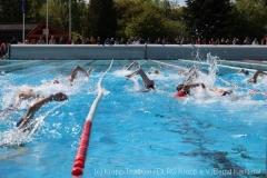 Triathlon2019-24