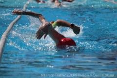Triathlon2019-25