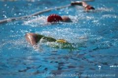 Triathlon2019-28