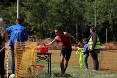 Triathlon2019-30