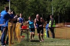 Triathlon2019-31