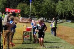 Triathlon2019-33