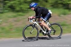 Triathlon2019-37