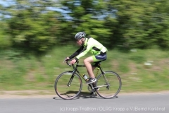 Triathlon2019-42
