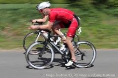 Triathlon2019-43