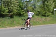 Triathlon2019-44