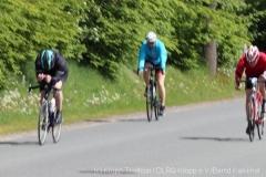 Triathlon2019-45
