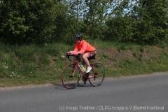 Triathlon2019-47