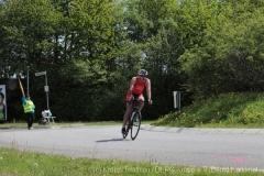 Triathlon2019-50