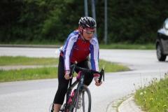 Triathlon2019-51