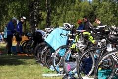 Triathlon2019-6