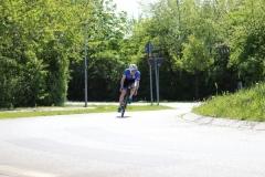 Triathlon2019-61