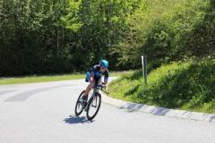 Triathlon2019-68