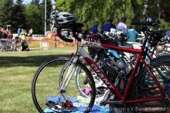 Triathlon2019-7
