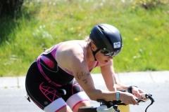 Triathlon2019-82