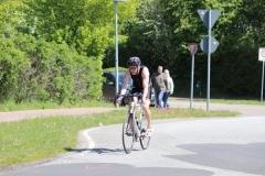 Triathlon2019-84
